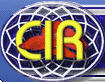 CIR - Club Ittiologico Romano su Facebook